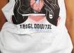 4-troglodonna